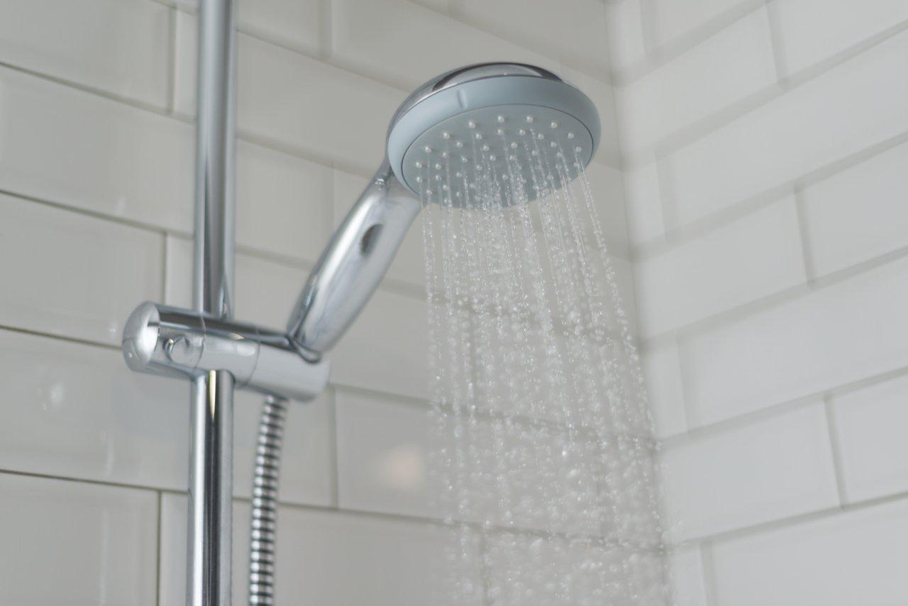 plombier-blainville-blogue-economiser-eau-1280