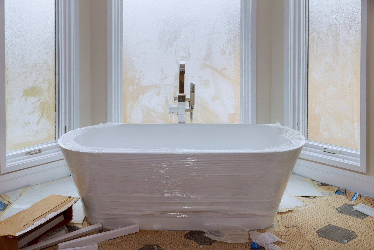 plombier-blainville-installation-baignoire-1280