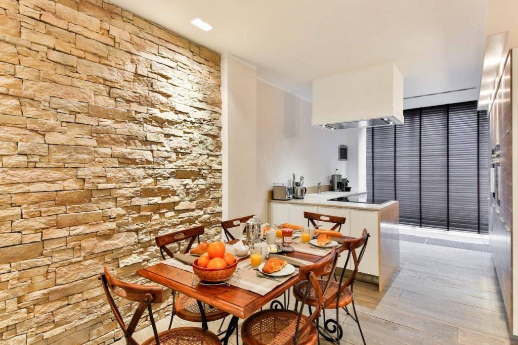 plombier-blainville-renovation-cuisine