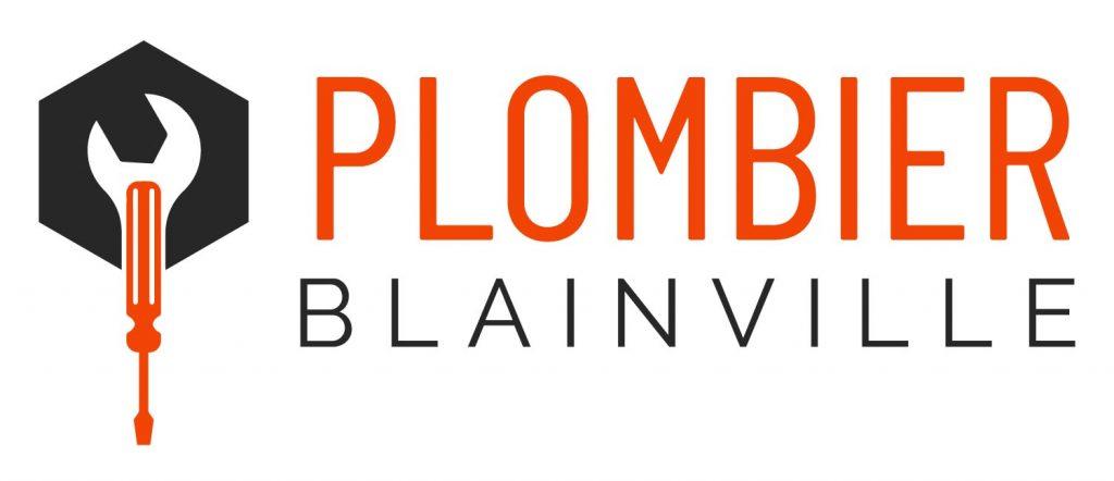 Plombier Blainville-logo-R1-01