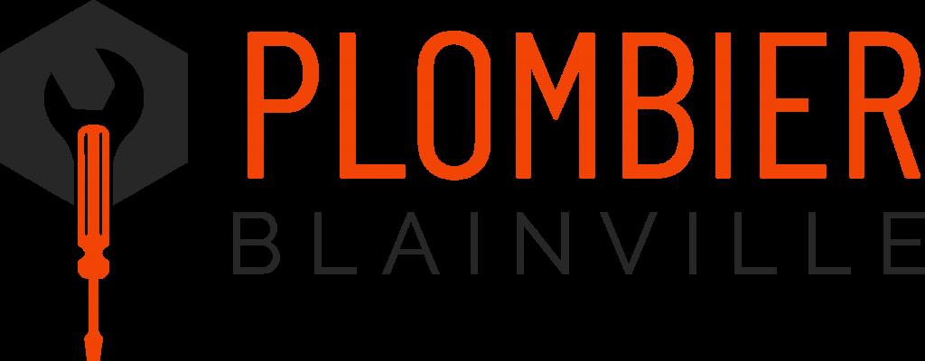 plombier-blainville-logo-transparent